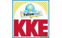 Το ΚΚΕ καταγγέλει  μαϊμού λογαριασμό στο Twitter