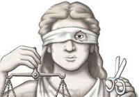 Αυτοδικία - Πότε αθωώνεται κάποιος στο δικαστήριο ! Τι λέει ο νόμος.