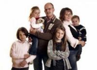 Οικογενειακές διακοπές για τα παιδιά των Τρικαλινών πολυτέκνων