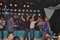 Εντυπωσιακά ξεκίνησε το VOX Summer στα Τρίκαλα (Φωτο & βίντεο)