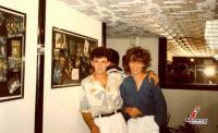 Disco club 18-30 καλοκαίρι του 1985