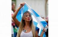Ο Θάνος Τζάνης παρουσιάζει: Dj Set Miss Euro 2012