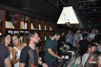 Aloha weekend cocktail party @ Baccarat Trikala
