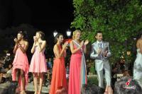 To Fashion Show στην Καλαμπάκα τα είχε όλα...