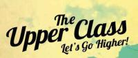 BOOT UP pres. THE UPPER CLASS, ANANTI Resort, Παρασκευή 20 Ιουλίου
