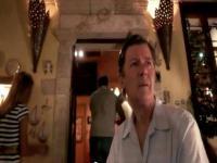 Βίντεο: H απίθανη διαφήμιση για την Κρήτη που κατέκτησε το Διαδίκτυο