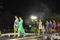 Με επιτυχία το Fashion Show στο Φρούριο (Φωτο & βίντεο)