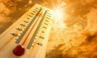 Kλιματιζόμενες αίθουσες στα Τρίκαλα λόγω καύσωνα