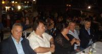 Θρησκευτικές και πολιτιστικές εκδηλώσεις το Δεκαπενταύγουστο στο Γαρδίκι