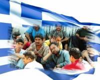 Λαθρομετανάστες: Εργαλείο στα χέρια του συστήματος