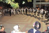 Αντάμωσαν στην Αύρα Καλαμπάκας (Φωτο & βίντεο)