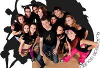Ξεκίνησαν οι εγγραφές στην Ακαδημία χορού ΤΕΡΨΙΣ