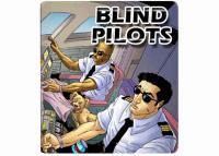 Οι τυφλοί πιλότοι. Πολιτικό (ανέκδοτο;)