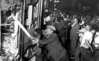 Σεπτέμβριος 1955….. Η Αναπάντητη προσβολή του Έθνους !!!