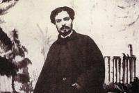 Εμμανουήλ Ροΐδης Έλλην συγγραφέας
