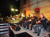 Τρίκαλα - «Τσιτσάνεια 2012»