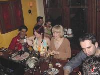 Στο bar