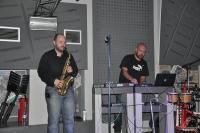 CAYETANO BAND LIVE στην ΚΕΝΤΡΙΚΗ ΠΛΑΤΕΙΑ μουσική σκηνή