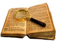 Παροιμιώδεις φράσεις και το νόημά τους