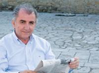 Αυτοψία του Δημάρχου Χρήστου Λάππα στα πρώην Deals και Brothers