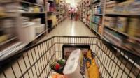 Ανακοίνωση του ΚΚΕ για τα ληγμένα τρόφιμα στα Σούπερ Μάρκετ