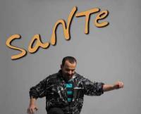 Sante bar presents MONSIEUR MINIMAL - Κυριακή 21/10
