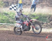 Με επιτυχία  ο πανελλήνιος αγώνας motocross της ΜΟΛΕΚ στην πίστα Πρίνος Τρικάλων