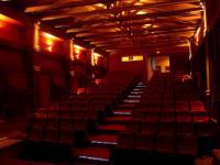 Έναρξη για τον Δημοτικό κινηματογράφο στα Τρίκαλα