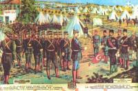 Εκδηλώσεις μνήμης στα Τρίκαλα για τα 100 χρόνια των Βαλκανικών πολέμων 1912-1913