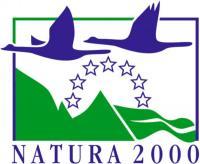 Επίκαιρη ερώτηση  Βλαχογιάννη σχετικά με το Δίκτυο NATURA 2000