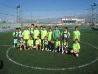 Δραστηριότητες της Ακαδημίας ποδοσφαίρου «ΑΠΟΣΤΟΛΗΣ ΚΑΡΑΚΟΥΣΗΣ»