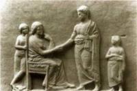 Η αγωγή του παιδιού από την αρχαία Ελλάδα, στη Ρώμη, στο Μεσαίωνα μέχρι και σήμερα