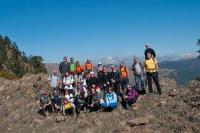 Σύλλογος Πεζοπορίας Ορειβασίας Τρικάλων Σ.Π.ΟΡ.Τ