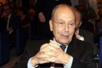 Κ. Στεφανόπουλος: Εκανα έρωτα επί πληρωμή για πολλά χρόνια