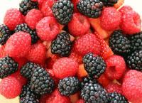 Η Πυθαγόρεια διατροφή θεραπεύει το 95% των ασθενειών !