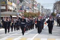 Οδυσσέας Τράντος: «Φιλαρμονική Τρικάλων - Το χθες και το σήμερα»