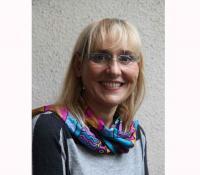 Ημερίδα με ομιλία την κ.Ντόρα Ψαλτοπούλου στα Τρίκαλα