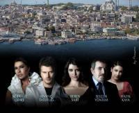Νέα Τούρκικη σειρά στο MEGA θα αφήσει εποχή