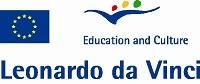 Το 1ο Εσπερινό ΕΠΑΛ Τρικάλων σε Ευρωπαϊκό Πρόγραμμα Σύμπραξης Leonardo Da Vinci στην Τουρκία.
