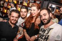 Black Sugar Nights @ Baccarat - Trikala