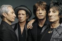 50 πράγματα που δεν γνωρίζατε για τους Rolling Stones (Μέρος 1ο)