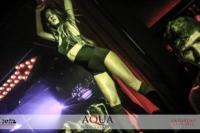 AQUA Club - Ραντεβού με την διασκέδαση - Trikala
