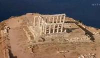 Η Γαλλική σειρά που μας θυμίζει πόσο περήφανοι πρέπει να είμαστε που γεννηθήκαμε Έλληνες... (βίντεο)