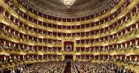 Οι Φίλοι της Μουσικής στο Βόλο για την όπερα «Αϊντα»