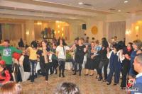 Εκδήλωση της Αλβανικής κοινότητας Τρικάλων στον ΥΔΡΟΧΟΟ