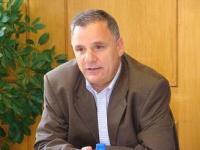 O Hλίας Βλαχογιάννης  σχετικά με την συνταξιοδότηση των ασφαλισμένων του ΟΓΑ