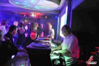 Έναρξη για την disco «ΤRΟΙΚΑ» στα Τρίκαλα το Σάββατο