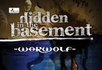 Hidden in the Basement Πέμπτη 27 Δεκεμβρίου 2012 στο Stage Club της Λάρισας