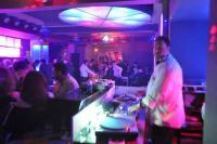 Χορευτική ξενάγηση σε άλλες εποχές από τον  d.j. Tony Ioannou