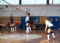 Πρωτάθλημα Κορασίδων ΕΣΠΕΚΕΛ - Μία νίκη και μια ήττα για τις ομάδες του Ασκληπιού